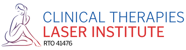 Clinical Therapies Laser Institute