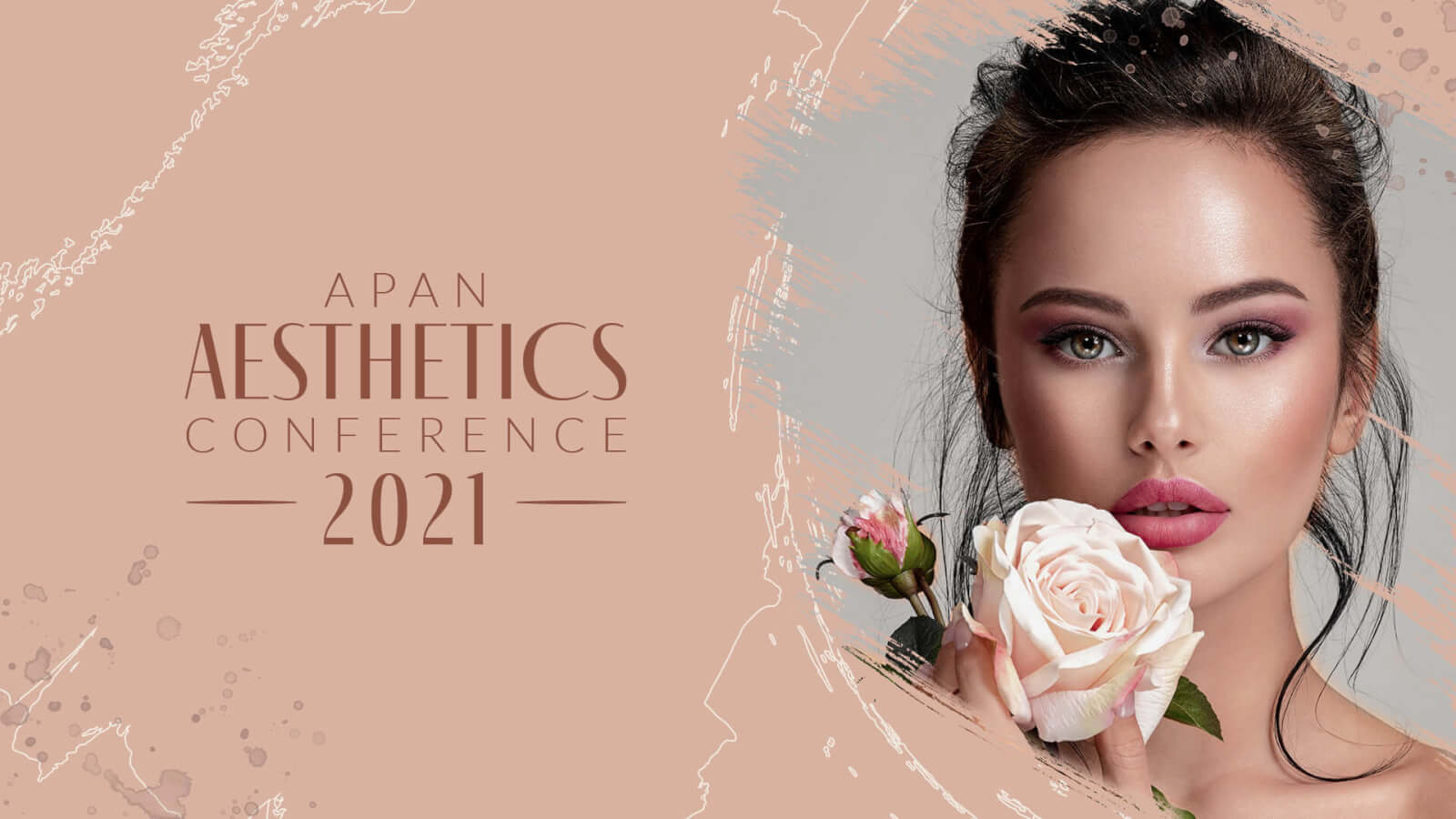 APAN Live Aesthetics Conference